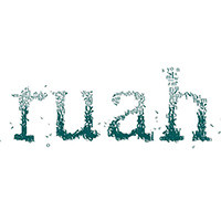 Ruah Academy Website project logo